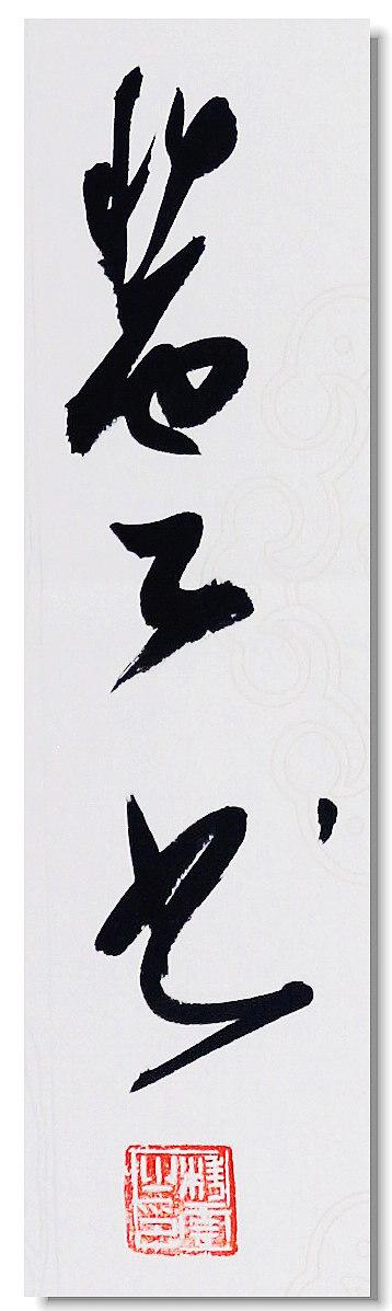 纸折寻风鹤图片